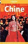 Chine -5e ed.