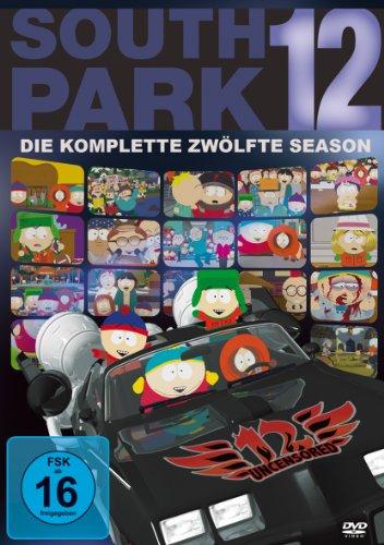 south-park-season-12-3-dvds