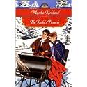 Book Review on The Rake's Fiancee (Signet Regency Romance) by Martha Kirkland