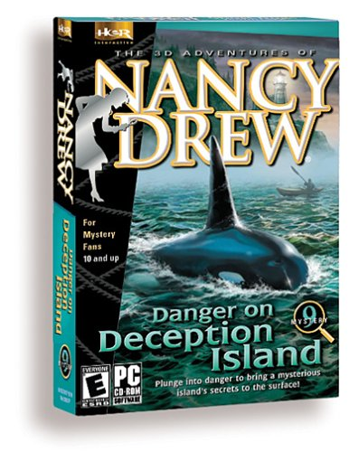 nancy-drew-danger-on-deception-island-pc