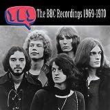 The BBC Recordings 1969-1970