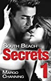 South Beach Secrets #1