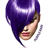 Arctic Fox Semi Permanent Hair Color Dye (Purple Rain) by Arctic Fox