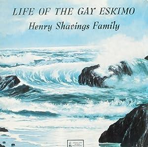 gay christian summer camp