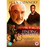 Finding Forrester [DVD]by Sean Connery
