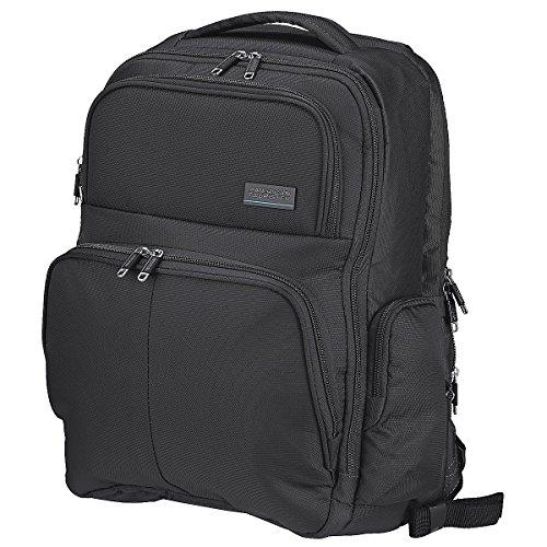 american-tourister-atlanta-heights-zaino-per-laptop-24-litri-nero