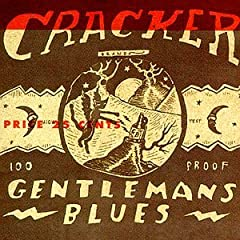Que jodidamente buenos son Cracker 51BJVS57GNL._AA240_