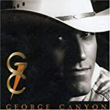 George Canyon (W/1 Bonus Track)by George Canyon