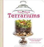Tiny World Terrariums: A Step-by-Step Guide
