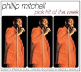 Prince Phillip Mitchell Pick of the Hit Week