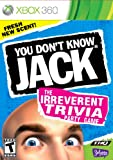 Image of You Don't Know Jack