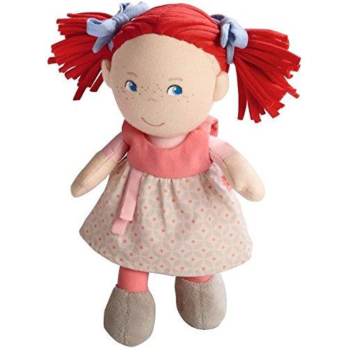 Haba Doll Mirli, 8