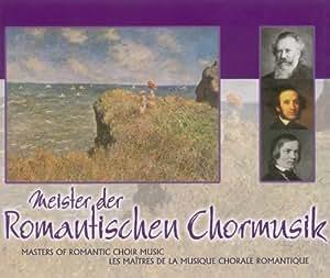 Choral Music - Bortniansky D.