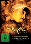 Tupac Resurrection [Edizione: Germania]