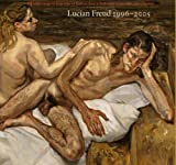 ISBN: 0224075152 - Lucian Freud: 1996 - 2005