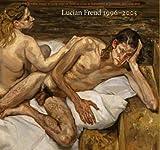 Lucian Freud, 1996-2005 (0224075152) by Freud, Lucian