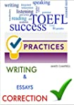 TOEFL Writing Practice and Essay Corr...