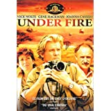 Under Firepar Nick Nolte