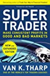 Super Trader, Expanded Edition: Make...