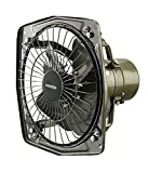 Usha Usha Turbo DBB 4 Blade (230mm) Exhaust Fan