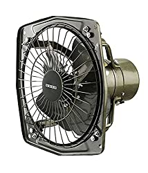 Usha Turbo DBB 230 MM 4 Blade Exhaust Fan