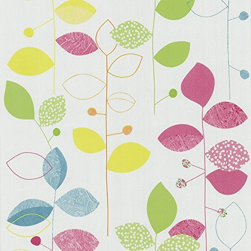 ps-international-floral-leaf-pattern-spots-motif-vinyl-textured-wallpaper-05561-20