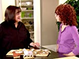 Barefoot Contessa: Back to Basics: How the Cookie Crumbles