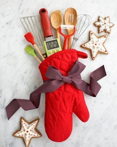 bakers-delight-gift-set-basket-by-twiitz-giftz