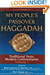 My People's Passover Haggadah, Vol. 1...