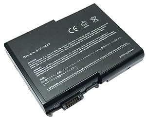 Dell smartstep 250n