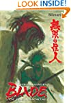 Blade of the Immortal Volume 26: Bliz...