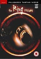Ring / Ring 2 / Ring 0 (DVD) (Triple Pack) [1996]