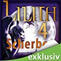Laing 4: Scherben (       ungekürzt) von Christoph Marzi Gesprochen von: Helmut Krauss, Anke Reitzenstein