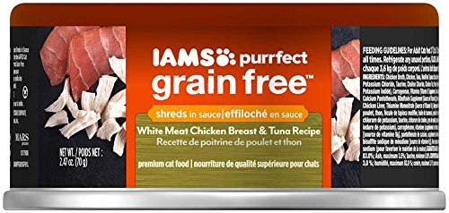 iams-purrfect-grain-free-white-meat-chicken-breast-tuna-recipe-canned-cat-food-247-oz-24-pack