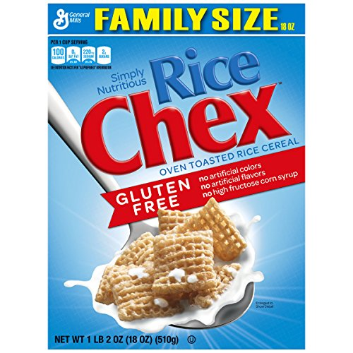 rice-chex-gluten-free-rice-chex-cereal-18-oz