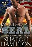 Accidental SEAL (SEAL Brotherhood Series Book 1) (English Edition)