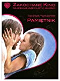 Notebook, the [DVD]