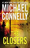 The Closers (0446616443) by Connelly, Michael