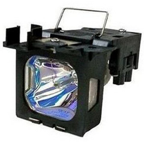 Toshiba Tdp-T30 Lcd Projector Assembly With High Quality Original Bulb Inside
