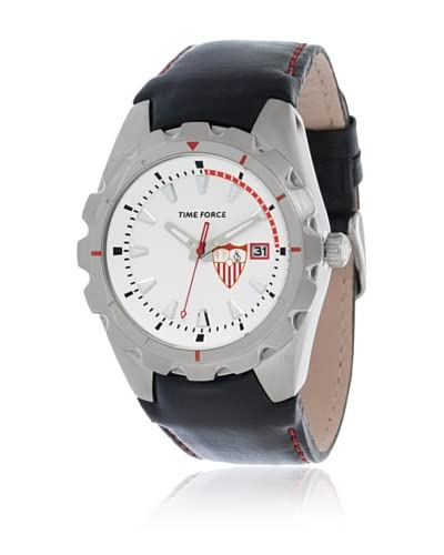 Time Force Reloj TF3015M02