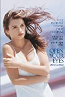 Open Your Eyes (English Subtitled)