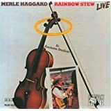 Rainbow Stew Live