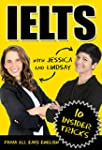 IELTS: 10 Insider Tricks: Get our top...