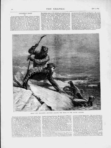 1874-cazadores-de-las-pieles-de-foca-de-los-sellos-que-matan-a-regiones-articas