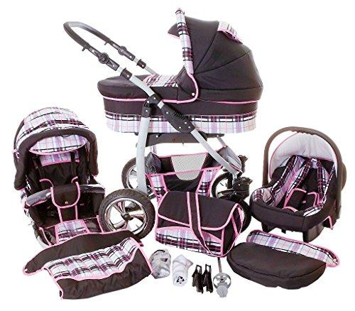 chilly-kids-dino-sistema-da-viaggio-3-in-1-passeggino-combinato-seggiolino-auto-parapioggia-zanzarie