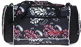 ELEPHANT ® XL Sporttasche 60 cm Sport Tasche Reisetasche