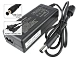 Laptop Power Supply Cord for Compaq Presario cq60-211dx cq60-214dx Business NC6320