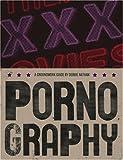 Pornography (Groundwork Guides)