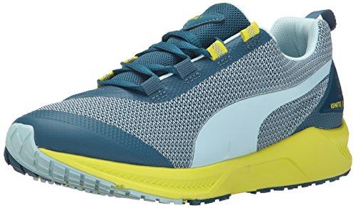 PUMA-Womens-Ignite-XT-Womens-Running-Shoe