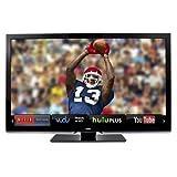 VIZIO M650VSE 65-inch 1080p 120Hz Razor LED Smart HDTV
